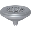 Ampoule reflecteur AR111 Led 230V 12W Gu10 3.000°K