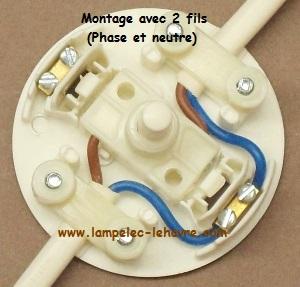 65mm Blanc Pour Interrupteur Lampe Pied Et À Lampadaire LVjMqSpUzG