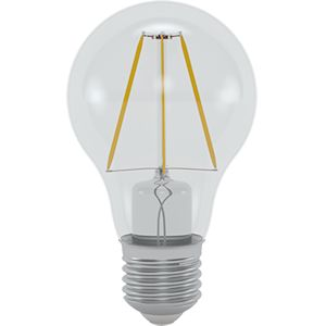 Ampoule LED WIZ 6.5W E27 2.700-6.500°K